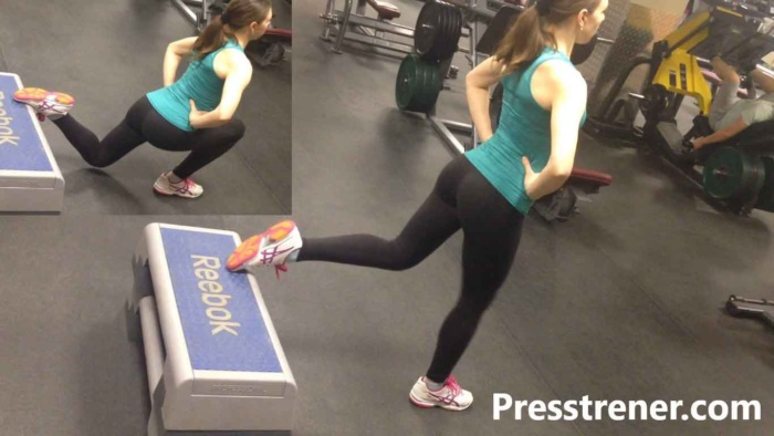 Ноги попа девочек в 13,14,15,16,17,18 лет как похудеть в ногах фото